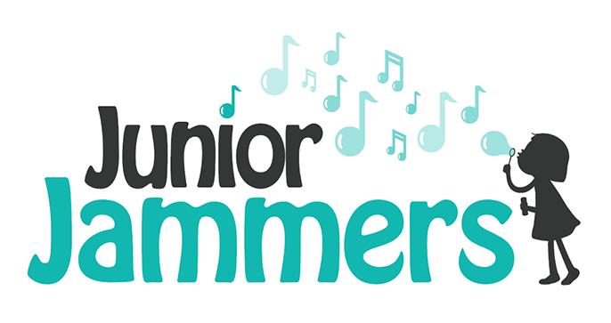 junior-jammers-logos