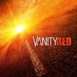 Vanity Red CD