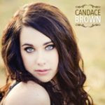 Candace Brown CD