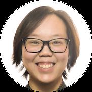 Katrina Ying