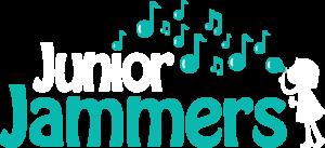 Junior Jammers