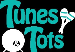 Tunes & Tots